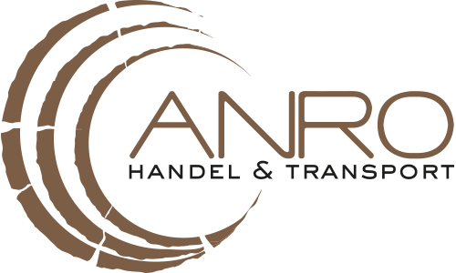 Anro Handel & Transport